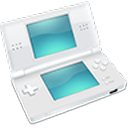 NDS Boy! For New Android