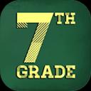 七年级数学游戏