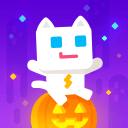 超级幻影猫2