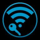 无线路由器密码生成器