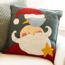 聖誕工藝品