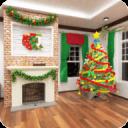Escape Christmas House