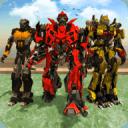 青苔机器人:2018年最后的骑士