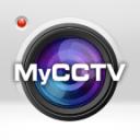 My-CCTV