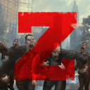 Zombie Hell 3 - FPS Zombie