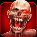 Dead Duty : Escape Zombie Force