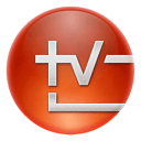 TV SideView管理