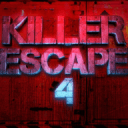 Killer Escape 4