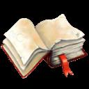 酷读阅读器