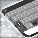 个性化的键盘