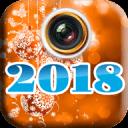 新年快乐2017帧数