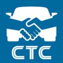 CTC車商互聯網