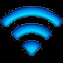 WiFi蓝牙网络共享