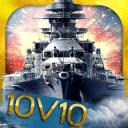 King of Warship: National Hero