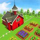 农场专家2017:购买和出售村庄大亨Sim