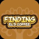 Finding El's Coffee