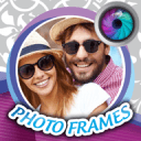 New Year: Photo Frames