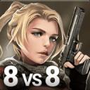 OneShot OneKill - FPS