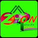 Zion Tech App