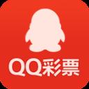QQ彩票-全民竞猜
