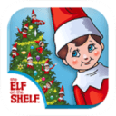 Find the Scout Elves —
