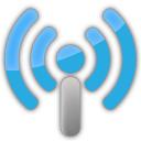 无线网络管理专家