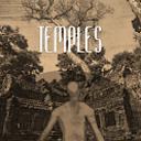 耶路撒冷古神殿 Temples Tegra版