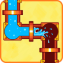 Plumber World:超级水管工
