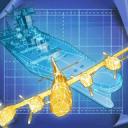 海战:复仇女神