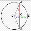 数学三角函数掌中宝