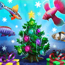 Fish Tycoon 2 Virtual Aquarium