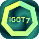 Games for GOT7