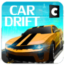 Camaro vs GTR Drift Simulator