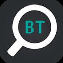 BT磁力资源搜索器
