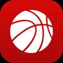 Basketball Scores NBA Schedule
