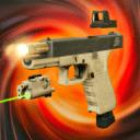 武器制造商的模拟器