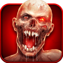 Dead Duty : Escape Zombie Force