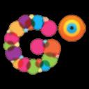 GO浏览器