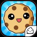 二十一点游戏app