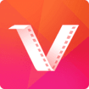 Vidmate -HD Video Downloader & Live TV