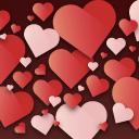 XPERIA™ Valentine's