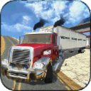 Truck Simulator 3D 2016