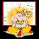 天象学 Astrology: Personal. Horoscope