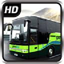 真正的公交车驾驶模拟器3D