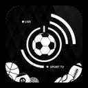 Sport Live TV & Predictions