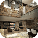 Can you escape Stone House
