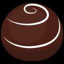 SOS Chocolate