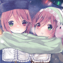 【周三福利】圣诞