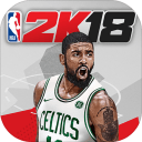 NBA 2K18 国服版