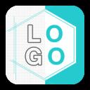 Logo Maker- Logo Creator App